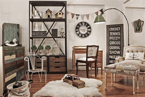 decoracion de casa vintage tendencias 2018 decoraci 211 n vintage barata y sencilla