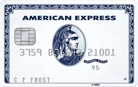 kreditkarte american express american express essential no annual fee card point