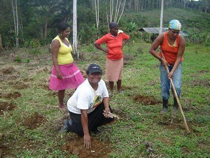 imagenes mujeres rurales celebremos el d 237 a internacional de la mujer rural radio
