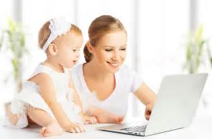 work from home nursing tips for stay at home who want to jump back into work