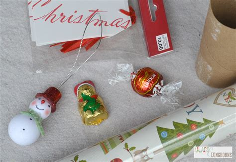 best christmas cracker prizes make your own crackers live creatively inspired