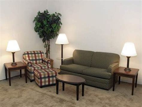 upholstery shops in columbia sc furniture stores in columbia sc