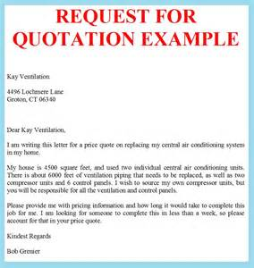 Request For Price Quote Letter Template by Knowledge World S Largest Collection Of Essays
