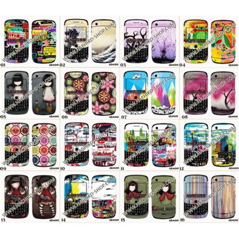 wallpaper abstrak garskin katalog skin hachiko shop