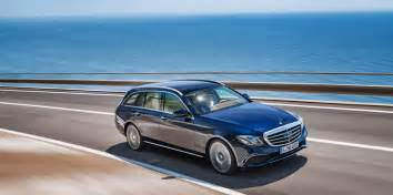 Mercedes Websites Mercedes International Corporate Website