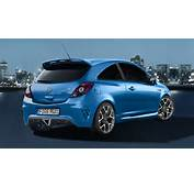 2013 2014 Prices Opel Corsa Car Review UAE