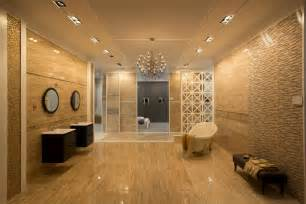 Bathroom Showers Ideas Pictures 7 Best Bathroom Remodels 2016 Home Interior And Design