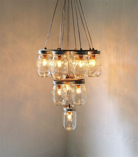 Request A Custom Order And Have Something Made Just For You Michigan Chandelier