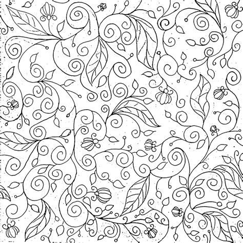 floral pattern deviantart floral pattern 001 by caitokumara on deviantart