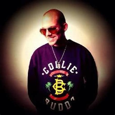 Collie Buddz Is Blind To You Haters by 12 Best Collie Buddz Images On