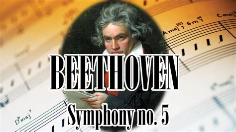 beethoven symphony 5 beethoven symphony no 5 f liszt piano transcription