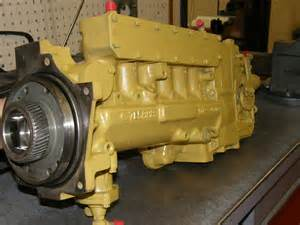 rebuild services rockford diesel injection service inc