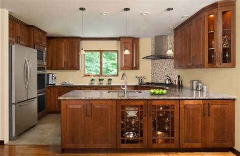 Easy Kitchen Decorating Ideas by Simple Kitchen Design Ideas Kitchen And Decor