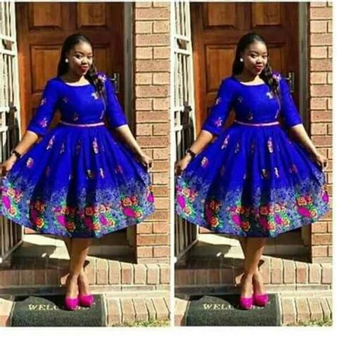 shweshwe mem 39 best ideas about tradition on pinterest traditional