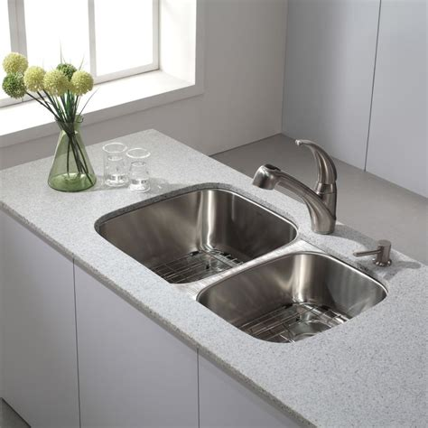 where are kraus sinks made faucet com kpf 2110 in stainless steel by kraus