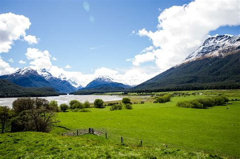 New Zealand Search Free New Zealand Landscape Images