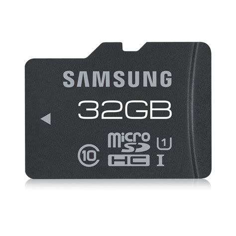 Micro Sd Samsung 32gb Class 10 buy samsung micro sd card 32gb class 10 in india with best price infibeam