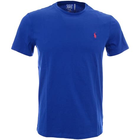 Tshirt Polo shirts polo shirts polo ralph t shirts