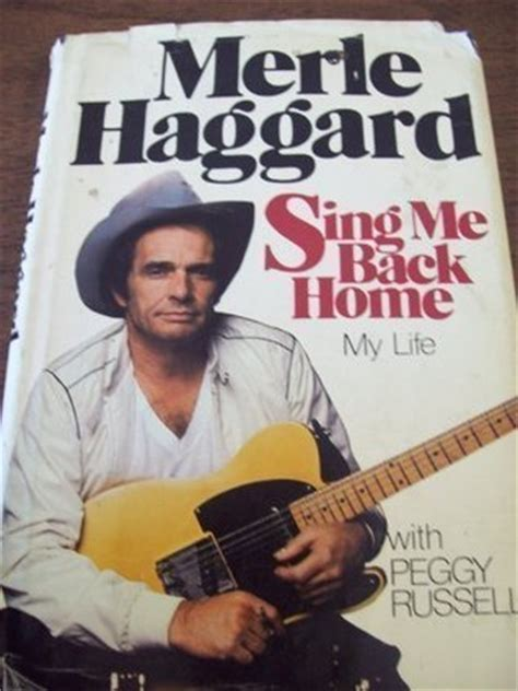 sing me back home by merle haggard reviews discussion