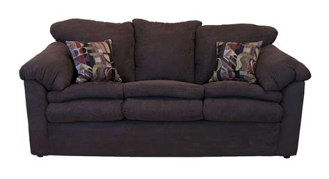 Bj Upholstery by Triad Upholstery Vera Sofa Bulldozer Java 7500 S Bj At