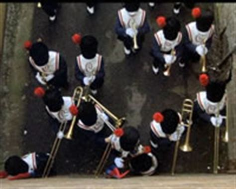 Animal House Band by Resolutions For School Board Members Alvey On Education