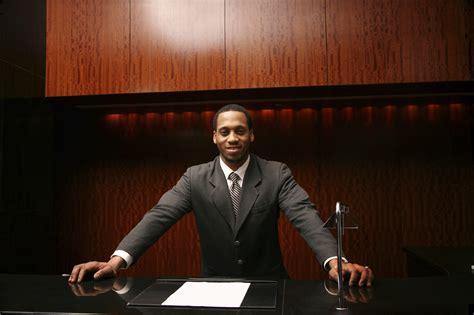hospitality management programs 80 online hospitality online hospitality management degree get a hospitality