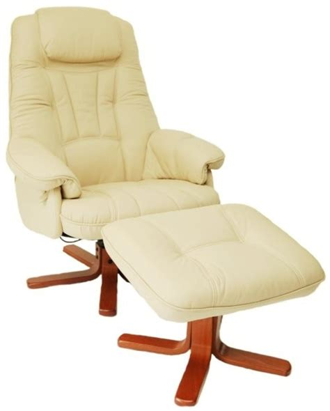 Ribble Valley Recliners by Daneway Mobelteam Replacement Spindle Ribble Valley