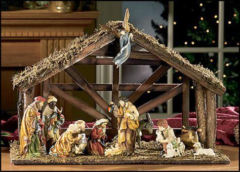 nativity sets search results calendar 2015