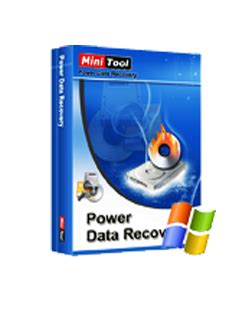 power data recovery full version blogspot download minitool power data recovery 6 6 full version