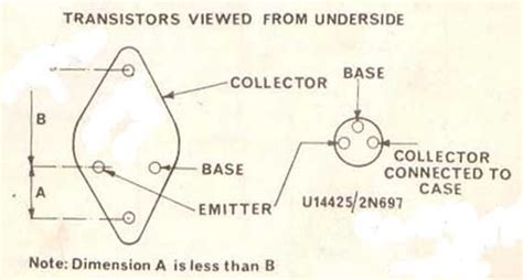 fet transistor markings fet transistor terminal identification 28 images به قلم جمعی ازمهندسان برق شیراز شهر راز the