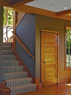 best paint colors with oak trim 1000 images about paint colors on oak trim
