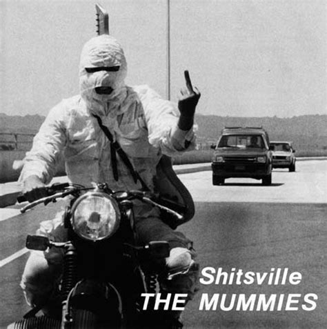 iconic album covers featuring  motorcycle harley davidson forums