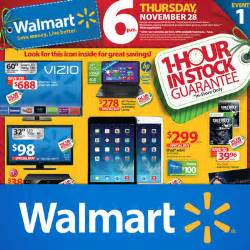 target black friday hour sales walmart black friday 2013 ad black friday 2015
