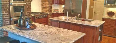 Quartz Countertops Atlanta by Atlanta Quartz Countertops