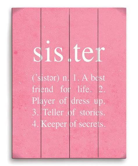 Sis Likes Shopping Testimony 3 Top 100 Quotes And Sayings With Images
