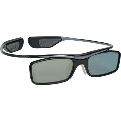 samsung 3d glasses samsung ssg m3750cr 3d rechargeable glasses ssg m3750cr b h