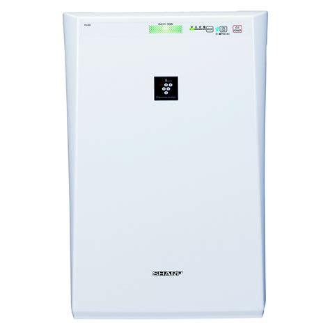 Air Purifier Fu A80y Sharp Fu Z31e W Air Purifier Reviews Sharp Fu Z31e W Air Purifier Price Complaints Customer