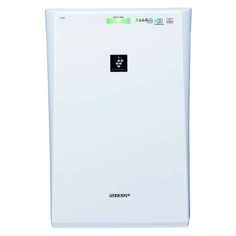 Sharp Air Purifier Model Fu Z31y W sharp fu z31e w air purifier reviews sharp fu z31e w air purifier price complaints customer