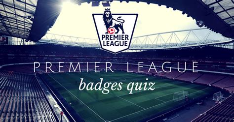 chelsea fc quiz book test your knowledge of chelsea football club books the ultimate premier league quiz how is your