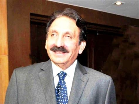 biography of iftikhar muhammad chaudhry public trust in judiciary growing cjp the express tribune