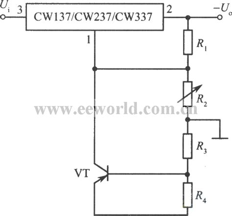 design of analog cmos integrated circuits homework design of analog cmos integrated circuits solution filetype pdf 28 images design of analog
