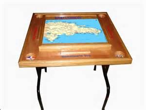 dimino tables