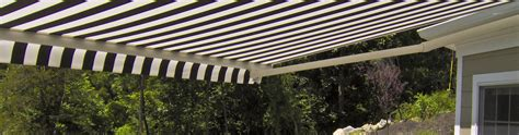 awnings austin texas austin shades shutters patio screens awnings the shading co