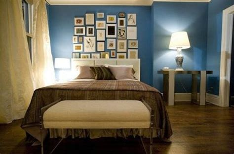 bedroom blue walls blue bedroom walls decosee com
