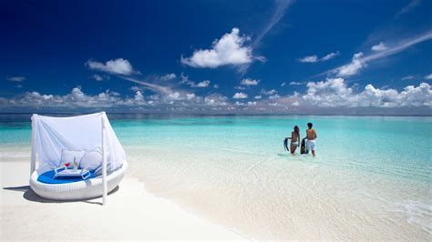 velassaru maldives a kuoni hotel in maldives