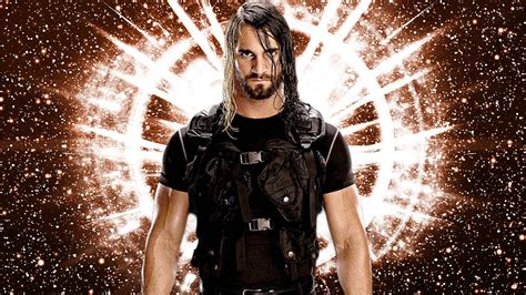 theme song seth rollins 2014 seth rollins 4th wwe theme song the second coming