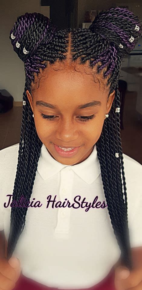 5 Braid Hair Styles You Can Rock by If You Came Here Looking For Hairstyles For Kid