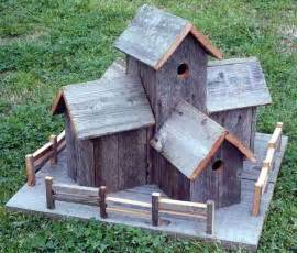 woodwork rustic birdhouse plans pdf plans
