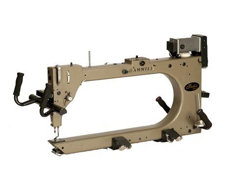 Gammill Arm Quilting Machine by Gammill Statler 30 12 Arm Quilting Machine Meissner