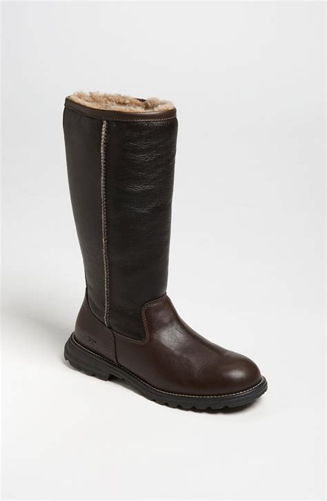 how much are ugg boots how much are ugg boots